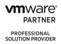 AllTec Informationstechnik Partner vmware solution provider